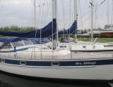 Hallberg Rassy 352, Voilier Hallberg Rassy 352 à vendre par White Whale Yachtbrokers
