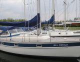 Hallberg Rassy 352, Voilier Hallberg Rassy 352 à vendre par White Whale Yachtbrokers