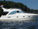 Galeon 390 Fly, Motorjacht Galeon 390 Fly hirdető:  White Whale Yachtbrokers