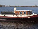 Aquanaut Vintage, Motoryacht Aquanaut Vintage Zu verkaufen durch White Whale Yachtbrokers