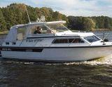 Marco 860 AK, Bateau à moteur Marco 860 AK à vendre par White Whale Yachtbrokers