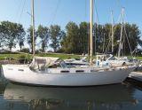 Trintella 3A, Barca a vela Trintella 3A in vendita da White Whale Yachtbrokers