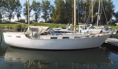 Trintella 3A, Sailing Yacht Trintella 3A for sale by White Whale Yachtbrokers
