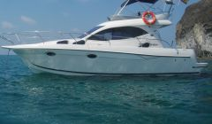 Starfisher 34 Cruiser, Motor Yacht Starfisher 34 Cruiser for sale by White Whale Yachtbrokers