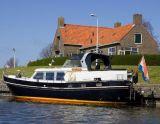 Noorderkotter 14.20, Motorjacht Noorderkotter 14.20 hirdető:  White Whale Yachtbrokers