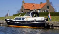 Noorderkotter 14.20, Motor Yacht Noorderkotter 14.20 for sale by White Whale Yachtbrokers