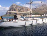 Grand Soleil 50, Voilier Grand Soleil 50 à vendre par White Whale Yachtbrokers