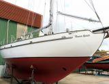 Colin Archer Polar 35, Voilier Colin Archer Polar 35 à vendre par White Whale Yachtbrokers
