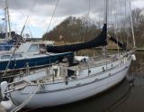 Colin Archer Polar 35, Voilier Colin Archer Polar 35 à vendre par White Whale Yachtbrokers