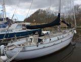 Colin Archer Polar 35, Segelyacht Colin Archer Polar 35 Zu verkaufen durch White Whale Yachtbrokers