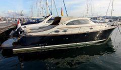 Rapsody R36, Motor Yacht Rapsody R36 for sale by White Whale Yachtbrokers