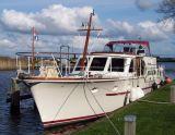 Van Lent (Feadship) 14.80 L, Bateau à moteur Van Lent (Feadship) 14.80 L à vendre par White Whale Yachtbrokers