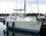 Jeanneau Sun Odyssey 37.1, Парусная яхта Jeanneau Sun Odyssey 37.1 для продажи White Whale Yachtbrokers