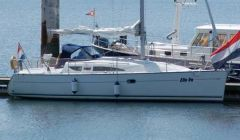 Jeanneau SO 32, Sailing Yacht Jeanneau SO 32 for sale by White Whale Yachtbrokers