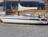 Comar COMET 11 PLUS, Voilier Comar COMET 11 PLUS à vendre par White Whale Yachtbrokers