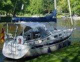 Hallberg Rassy 342, Парусная яхта Hallberg Rassy 342 для продажи White Whale Yachtbrokers
