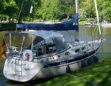 Hallberg Rassy 342, Segelyacht Hallberg Rassy 342 Zu verkaufen durch White Whale Yachtbrokers