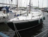 Nicholson 31, Voilier Nicholson 31 à vendre par Skipshandel Stavoren