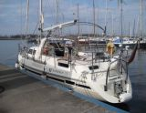 Southerly 115 MK3, Barca a vela Southerly 115 MK3 in vendita da Skipshandel Stavoren