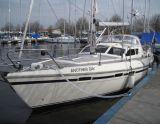 Southerly 115 MK3, Voilier Southerly 115 MK3 à vendre par Skipshandel Stavoren