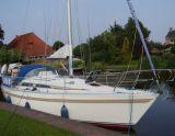 Moody 31 MK2 Bilge Kielen 1,12m., Barca a vela Moody 31 MK2 Bilge Kielen 1,12m. in vendita da Skipshandel Stavoren