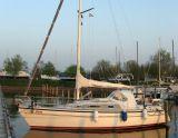 Dehler 28S, Voilier Dehler 28S à vendre par Skipshandel Stavoren