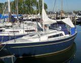 Cobra 750, Sailing Yacht Cobra 750 for sale by Skipshandel Stavoren