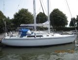 Catalina 36, Sailing Yacht Catalina 36 for sale by Skipshandel Stavoren