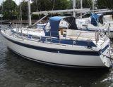 Compromis 888, Segelyacht Compromis 888 Zu verkaufen durch Skipshandel Stavoren