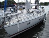 Etap 35i, Segelyacht Etap 35i Zu verkaufen durch Skipshandel Stavoren