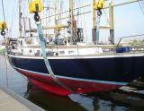 Beister 46, Segelyacht Beister 46 Zu verkaufen durch Skipshandel Stavoren