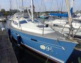 Southerly 110, Voilier Southerly 110 à vendre par Skipshandel Stavoren