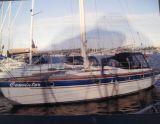 Genzel Phantom 38, Sailing Yacht Genzel Phantom 38 for sale by Skipshandel Stavoren