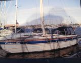 Genzel Phantom 38, Barca a vela Genzel Phantom 38 in vendita da Skipshandel Stavoren