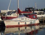 Delphia 29, Barca a vela Delphia 29 in vendita da Skipshandel Stavoren