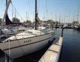 Hai 860, Sejl Yacht Hai 860 til salg af  Skipshandel Stavoren