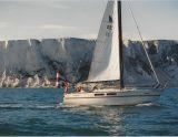 Hai 860, Sailing Yacht Hai 860 for sale by Skipshandel Stavoren