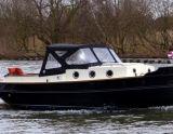 Plevier P7, Motor Yacht Plevier P7 for sale by Skipshandel Stavoren