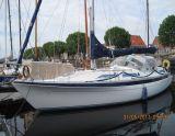 Moody 333, Sailing Yacht Moody 333 for sale by Skipshandel Stavoren