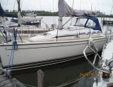 Dehler 29, Sejl Yacht Dehler 29 til salg af  Skipshandel Stavoren