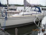 Dehler 29, Barca a vela Dehler 29 in vendita da Skipshandel Stavoren