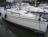Dehler 29, Segelyacht Dehler 29 Zu verkaufen durch Skipshandel Stavoren