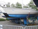 Dehler 34, Segelyacht Dehler 34 Zu verkaufen durch Skipshandel Stavoren