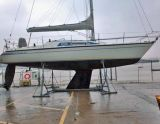 Dehler 34, Zeiljacht Dehler 34 hirdető:  Skipshandel Stavoren