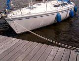 Gib Sea 96, Voilier Gib Sea 96 à vendre par Skipshandel Stavoren