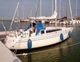 Gib Sea 96, Barca a vela Gib Sea 96 in vendita da Skipshandel Stavoren