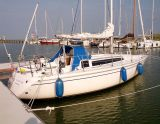 Gib Sea 96, Sailing Yacht Gib Sea 96 for sale by Skipshandel Stavoren