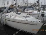 Moody 38, Sailing Yacht Moody 38 for sale by Skipshandel Stavoren