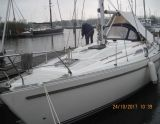 Moody 38, Sailing Yacht Moody 38 for sale by Skipshandel Stavoren