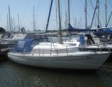 BRIES (Van De Stadt) 800, Voilier BRIES (Van De Stadt) 800 à vendre par Skipshandel Stavoren